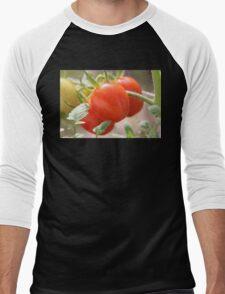 Fresh Garden Tomatoes T-Shirt