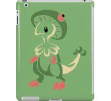 Breloom (Tribal) iPad Case/Skin