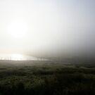 Misty Widdop 2 by Amanda Clegg