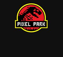 Pixel Park Unisex T-Shirt