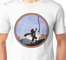 Super Kid Unisex T-Shirt