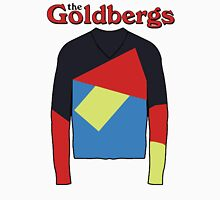 the goldbergs Unisex T-Shirt