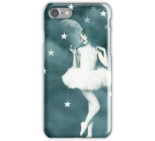 Dance Amongst The Stars iPhone Case/Skin