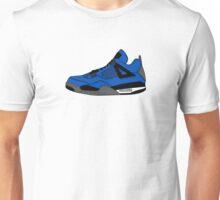 J4 Eminem Unisex T-Shirt