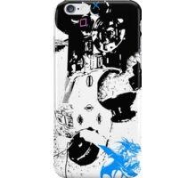 Controller 2 iPhone Case/Skin