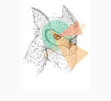 Simplistic Owl T-Shirt