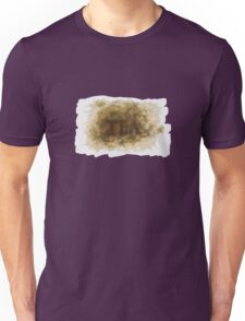 Infusing tea Unisex T-Shirt