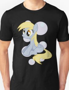 Derpy Hooves T-Shirt