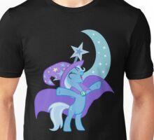 Trixie Lulamoon Unisex T-Shirt