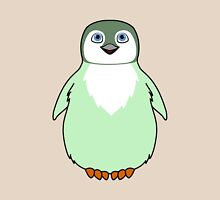 Light Green Baby Penguin T-Shirt