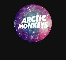 Arctic Monkeys Galaxy T-Shirt