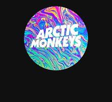 Arctick Monkeys Oil T-Shirt