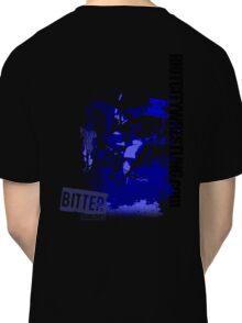 Bitter Rivals 1: Smyth V FuZion circa: 2008 Classic T-Shirt