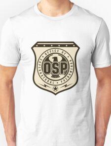 OSP INSIGNIA T-Shirt