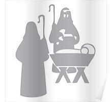 Nativity 1 Poster
