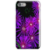 Flower Works iPhone Case/Skin