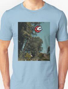 Piranha Plant Unisex T-Shirt