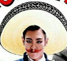 TOPATIO Sticker