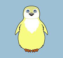 Light Yellow Baby Penguin T-Shirt