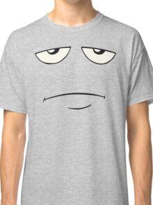 The Shake Classic T-Shirt
