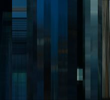 Moviebarcode: To Each His Own Cinema (2007) Segment: Cinéma d'été by moviebarcode