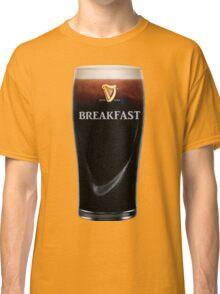 Irish Breakfast... Classic T-Shirt