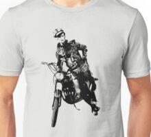 Marlon Brando Unisex T-Shirt