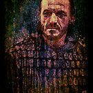 Bronn by Deadmansdust
