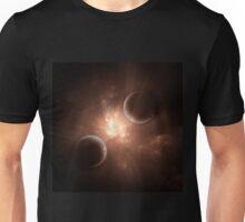 Heaven's Gate Unisex T-Shirt