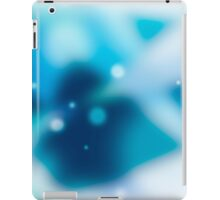 Dream I Landscape iPad Case/Skin