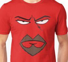 The Fry Unisex T-Shirt