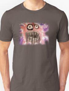 Big Scary Heart T-Shirt