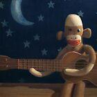 A Simple Melody by Jason Daniel Jackson