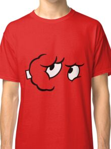 The Meat Classic T-Shirt