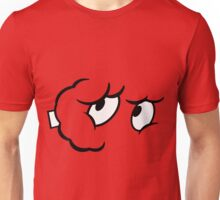 The Meat Unisex T-Shirt