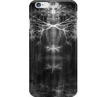 'Tree Spirit' iPhone Case/Skin