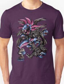 Deino evo line T-Shirt