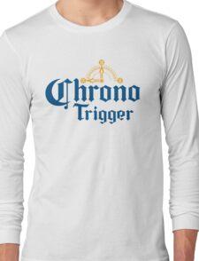 Corona Trigger Long Sleeve T-Shirt