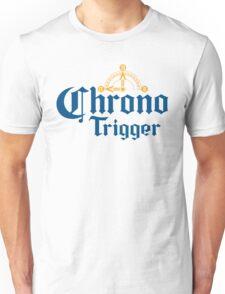 Corona Trigger Unisex T-Shirt