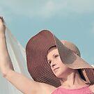 Summertime by Ulf Buschmann