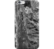 Grand Canyon of the Tuolumne - Yosemite iPhone Case/Skin