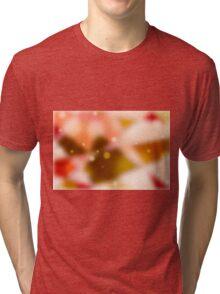 Dream II Landscape Tri-blend T-Shirt