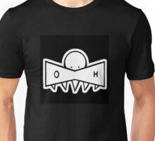 Oscars - Hotel Unisex T-Shirt