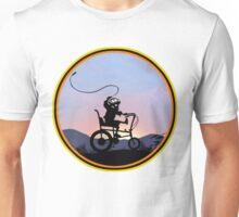 Ghost Rider Kid Unisex T-Shirt