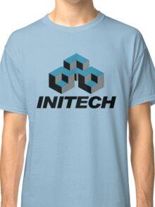 Initech Classic T-Shirt