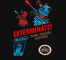 ExtermiNES! T-Shirt