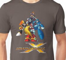 Maverick Hunters Unisex T-Shirt