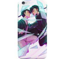 Ordinary Love iPhone Case/Skin