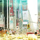 time square by vinpez