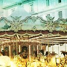 carrousel by vinpez